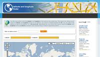 Free Geocoder