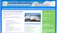 The Taylor Clarke Partnership